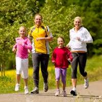 «عادتهای خوب» خانواده موفق