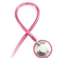 چاقی از سرطان پستان استقبال می کند