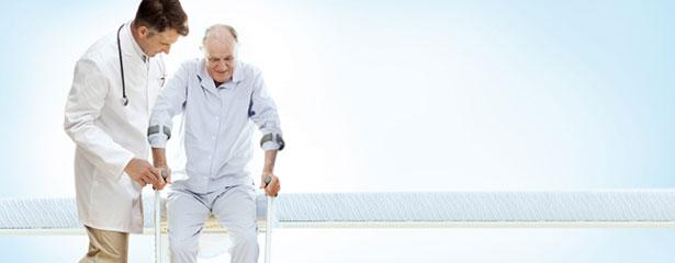 دود چالش بیمه و فیزیوتراپی به چشم چه کسانی میرود؟