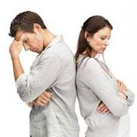 image 13960711264732 نگذارید برای هم عادی شوید   همسران   خانواده سلامت