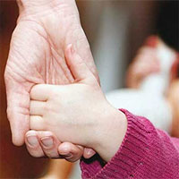 فرزندخواندگی، هفت خانی که باید طی شود