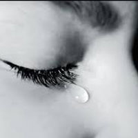 چرا گریه برای بدن ما خوب و حتی لازم است؟
