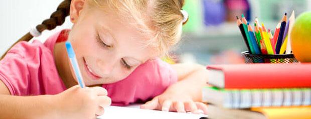 توصیه هایی به والدین برای ترغیب فرزندان به انجام مشق شب