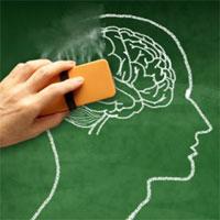 ریشه بیماری آلزایمر در مغز نیست!