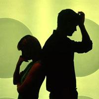 مراقبت از زندگی مشترک در روزهای شلوغ کاری
