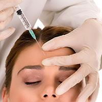 مراقب عوارض چشمی جراحی زیبایی صورت باشید