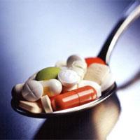 جایگزینی داروی گیاهی در درمان افسردگی؛ مردود یا قبول؟