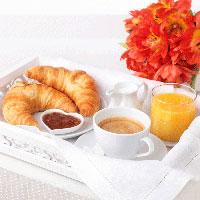 این خوراکیها را در وعده صبحانه نخورید