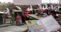 image 13960920377446 فرسودگی مدارس در بودجه 97 هم به چشم نیامد!   سلامت شهر   سلامت اجتماعی سلامت