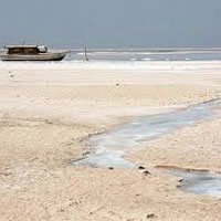 image 13960922212078 اعتبار ۲ هزار میلیارد ریالی برای احیای نگین آبی آذربایجان ابلاغ شد   محیط زیست سلامت