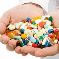 image 13960922313714 مصرف آنتیبیوتیک ایرانیها؛ 16 برابر استاندارد جهانی!   دارو   مراقبت سلامت