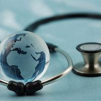 جولان دلالی در گردشگري سلامت