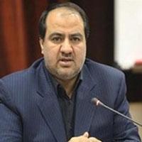 بازگشایی سولههای مدیریت بحران دیشب در تهران