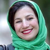لیلی رشیدی درباره قاتل ستایش: ما و جامعه مقصریم؛ امیرحسین را اعدام نکنید!