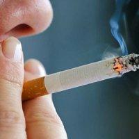 تجربه کشیدن یک نخ سیگار میتواند بسیاری را سیگاری کند