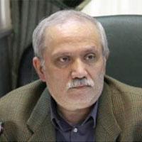 image 13961024293429 اقدامات وزارت بهداشت در زلزله کرمانشاه ۱۰برابر بیشتر از زلزله بم است   جهان سلامت