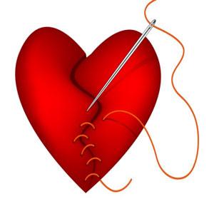 کاهش گفت و گو، طلاق عاطفی را بیشتر می کند