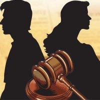رتباط ۵۰ درصد «طلاق»های کشور با اعتیاد