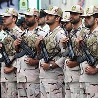 افزایش حقوق سربازان متناسب با خدمت در مناطق امنیتی و محروم