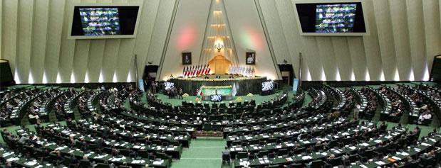 موافقت اعضای کمیسیون بهداشت برای اصلاح بودجه حوزه سلامت در صحن علنی مجلس