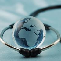 برنامه وزارت بهداشت برای کنترل دلالان در حوزه گردشگری سلامت کشور