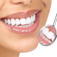 دندانپزشک «سلبریتیها» را بشناسید