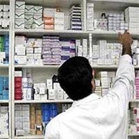 ۸۰ درصد داروهای شیمی درمانی تحت پوشش بیمه قرار دارد