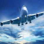 اگر لاشه هواپیما تا فردا پیدا نشود؛ عملیات پیچیدهتر میشود/ برف شدید در راه سمیرم!
