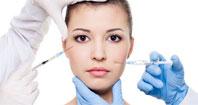محبوبترین عملهای جراحی زیبایی در جهان و ایران کدامند؟