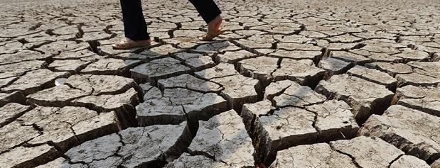 هشدار! كمبود مخازن آب اضطراري تهران