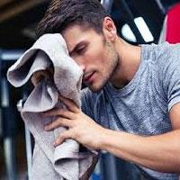 چگونه در زمان خستگی ورزش کنیم