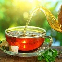 زیاده روی در مصرف «چای» این 11 بیماری را به همراه دارد