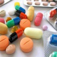 توصیههای دارویی ایام مسافرت را جدی بگیرید