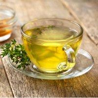 راهکارهای طب سنتی برای درمان سرماخوردگی در فصل بهار