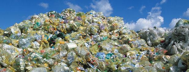 رتبه مصرف پلاستیک در ایران نسبت به سایر کشور های جهان