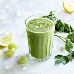 بهترین نوشیدنی ها برای پیشگیری از کم خونی!