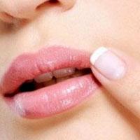 7 بیماری که از طریق بزاق منتقل میشوند
