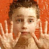 باورهای غلط در مورد اختلالات طیف اوتیسم
