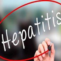 شیوع هپاتیت C در معتادان تزریقی/افراد در معرض خطر هپاتیت B