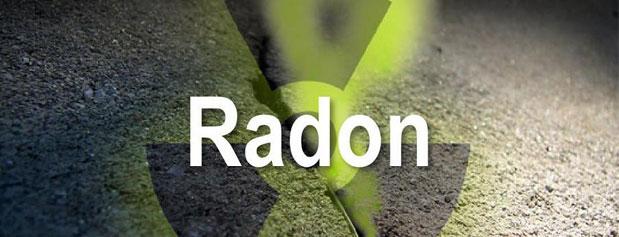 بوی رادیوم در هوای تهران/6 منطقه در خطر گاز «رادون»