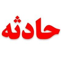 آزار و اذیت 6 پسر نوجوان در کانال آب