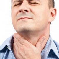 10 روش برای آرام کردن گلو درد