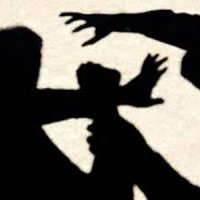 افزایش خشونت گفتاری در میان خانوادههای ایرانی