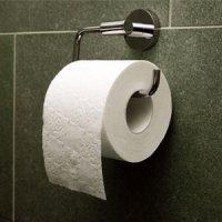 چگونه در توالتهای عمومی بیمار نشویم