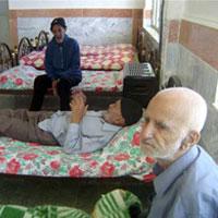 40درصد از سالمندان گرفتار شرایط سخت اقتصادی و مشکلات پنهان