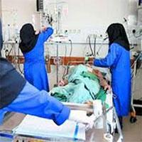 خرید لوازم پزشکی توسط بیماران در بیمارستانهای خصوصی ممنوع شد