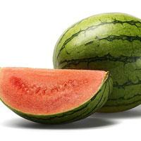 غذاهایی که مانع کم آب شدن بدن می شوند