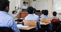 فاجعهاخلاقی مدرسهتهران؛ نه اولین و نه آخرین