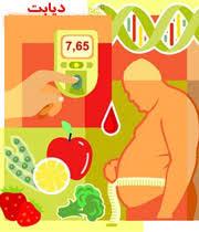 افزایش آمار دیابت در کشور