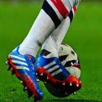 توصیههای پزشکی برای دیدن مسابقات جام جهانی